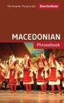 Macedonian Phrasebook