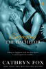 Cathryn Fox - Engaging the Bachelor artwork