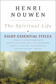 The Spiritual Life PDF Download