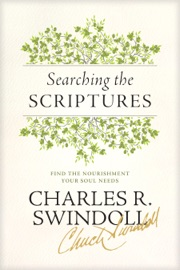 Searching the Scriptures PDF Download