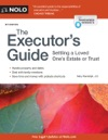 Executors Guide The