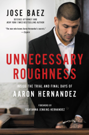 Unnecessary Roughness PDF Download
