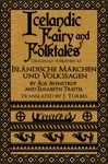 Icelandic Fairy And Folktales Revised 2017