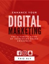 Enhance Your Digital Marketing