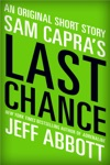 Sam Capras Last Chance