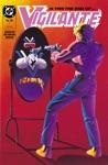 The Vigilante 1983- 50