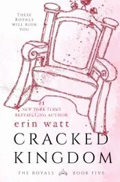 Cracked Kingdom