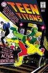 Teen Titans 1966- 18