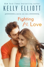 Fighting for Love PDF Download