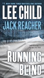 Running Blind book summary