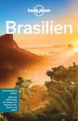 Brasilien - Lonely Planet Reiseführer
