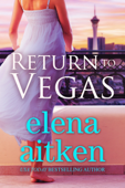 Download and Read Online Return to Vegas