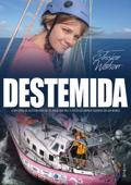 Destemida Book Cover