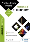 National 5 Chemistry Practice Papers For SQA Exams