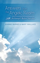 Answers From The Angelic Realm