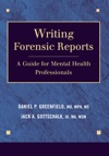 Writing Forensic Reports