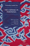 The Chinese In Indonesia An English Translation Of Hoakiao Di Indonesia