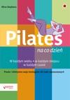 Pilates Na Co Dzie