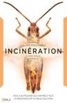 Incinration