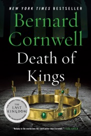 Death of Kings PDF Download