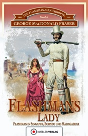 Flashmans Lady PDF Download