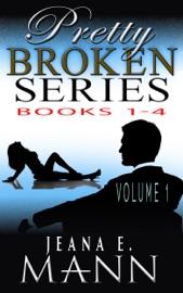 Pretty Broken Series (Volume 1) PDF Download