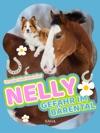 Nelly - Gefahr Im Brental - Band 8