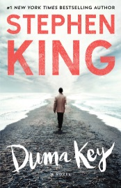 Duma Key PDF Download