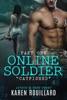 Online Soldier Part 1
