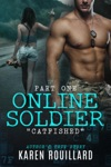 Online Soldier Part 1