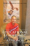 Educational Leadership A Student-Centered Approach