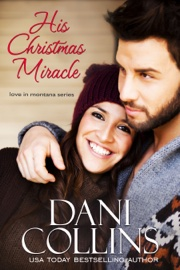 His Christmas Miracle book summary
