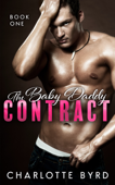 The Baby Daddy Contract