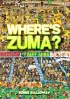 Wheres Zuma