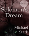Solomons Dream
