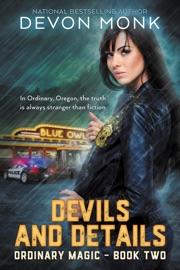 Devils and Details PDF Download