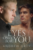 Andrew Grey - Eyes Only for You artwork