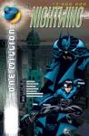 Nightwing 1996-2009 1000000