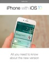 IPhone With IOS 10