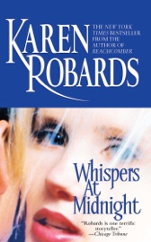 Whispers at Midnight PDF Download
