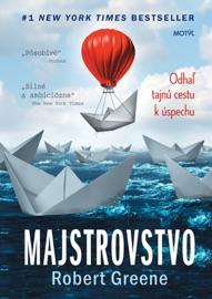 Majstrovstvo PDF Download
