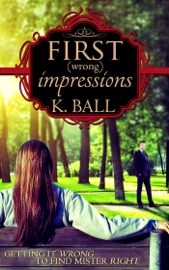 First Wrong Impressions