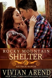 Rocky Mountain Shelter PDF Download
