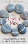 The Circle Of Nine