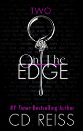 On the Edge PDF Download