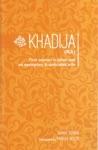 Khadija RA