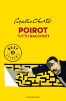 Poirot. Tutti i racconti ebook Download
