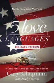 The 5 Love Languages Military Edition PDF Download