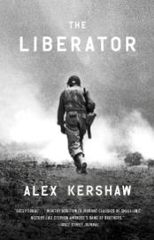 The Liberator book