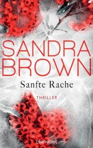 Sanfte Rache Book Cover